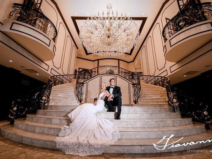 Tmx 87528342 2633602483525700 5849632091490222080 O 51 108058 159898902682672 Larchmont, NY wedding photography