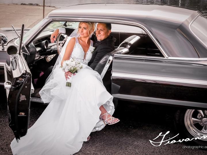 Tmx 87552212 2633602110192404 1327823830009249792 O 51 108058 159898902729180 Larchmont, NY wedding photography