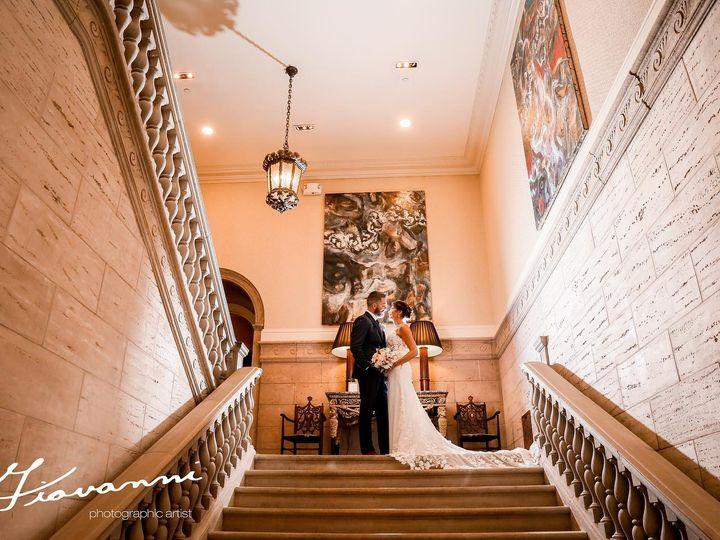 Tmx 87796716 2632251996994082 7373604969078849536 O 51 108058 159898902670764 Larchmont, NY wedding photography