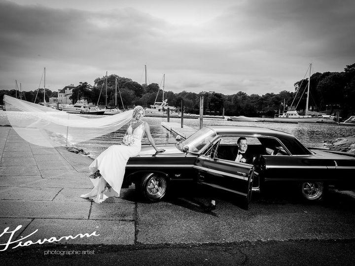 Tmx 87813976 2633602206859061 4951228562137939968 O 51 108058 159898902716055 Larchmont, NY wedding photography