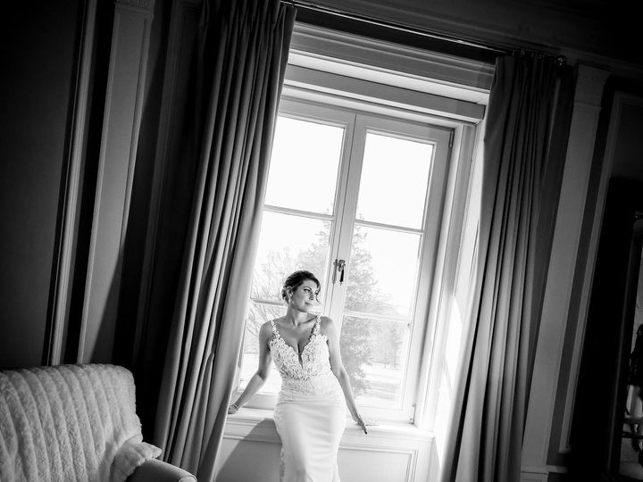 Tmx 87823677 2633164273569521 8685850815266553856 O 51 108058 159898902733974 Larchmont, NY wedding photography