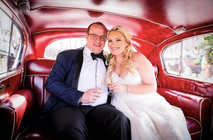 Tmx 92327425 C237 4b56 Bdef 521a99e92eb1 51 108058 159898910439220 Larchmont, NY wedding photography