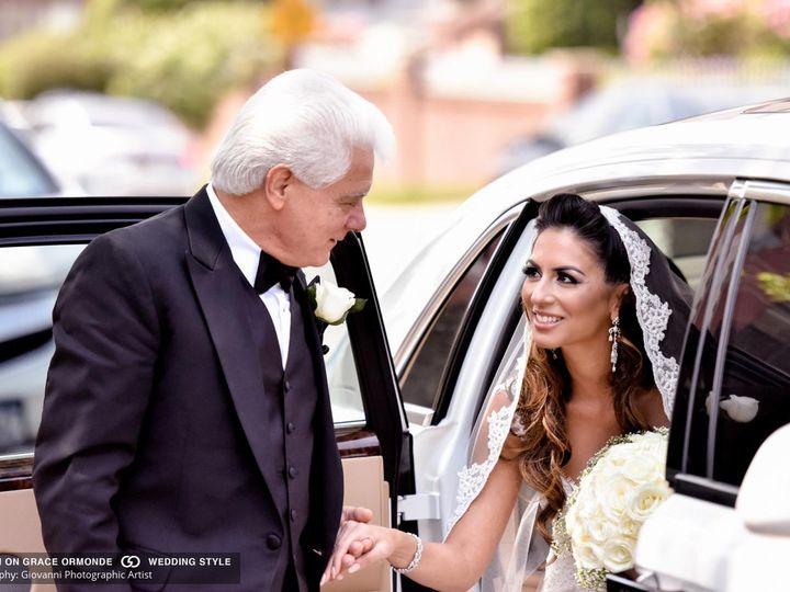 Tmx Giovanni Photographic Artist Wedding Lake Isle 003 51 108058 159898902762118 Larchmont, NY wedding photography