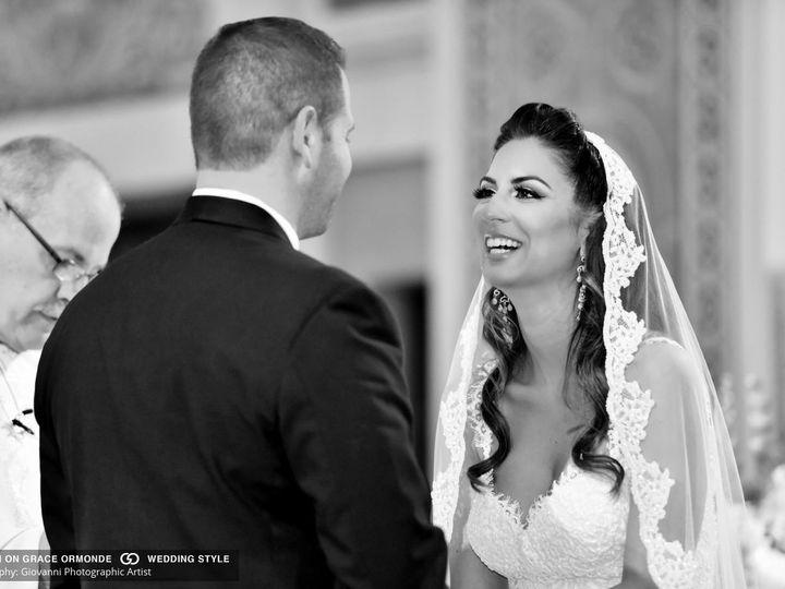 Tmx Giovanni Photographic Artist Wedding Lake Isle 004 51 108058 159898902778080 Larchmont, NY wedding photography