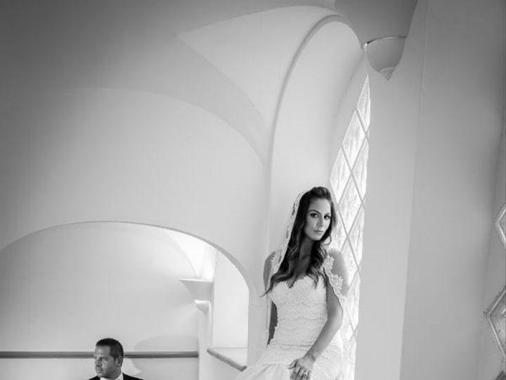 Tmx Giovanni Photographic Artist Wedding Lake Isle 007 51 108058 159898902884555 Larchmont, NY wedding photography
