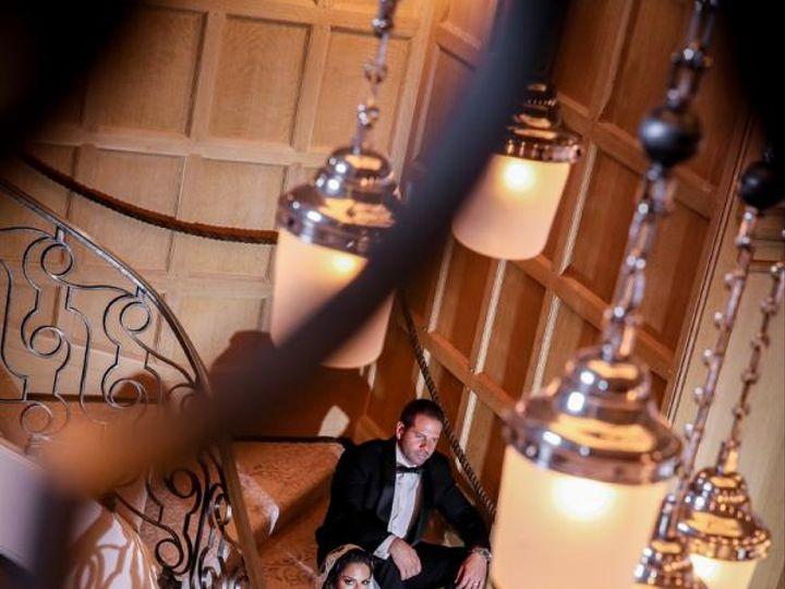 Tmx Giovanni Photographic Artist Wedding Lake Isle 008 51 108058 159898902827322 Larchmont, NY wedding photography