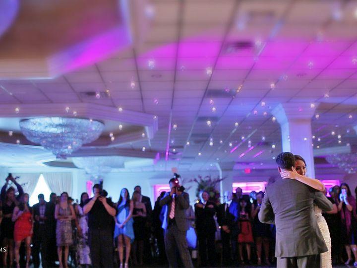 Tmx Villa Barone Hilltop Manor Stills 51 108058 159898904227226 Larchmont, NY wedding photography