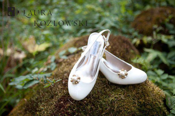 shoes1717