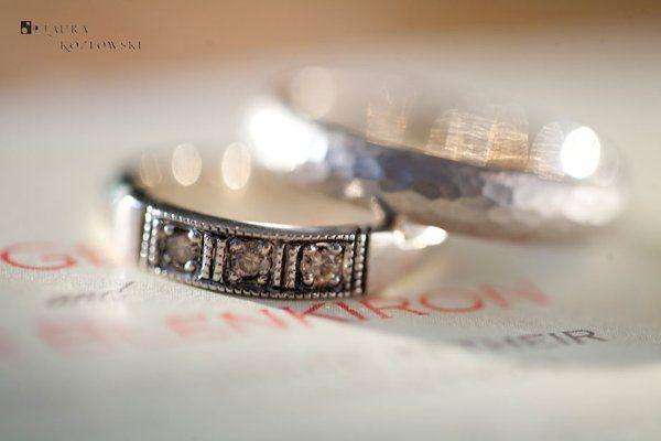 ring1677