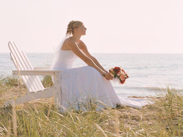 Tmx 1398893732876 05047440504744000000 Sheboygan, WI wedding venue