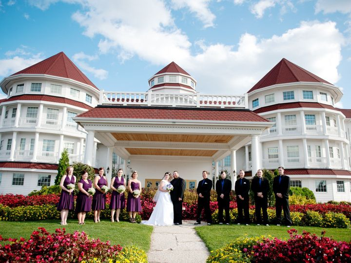 Tmx 1399915754733 Trisha Faber Sheboygan, WI wedding venue