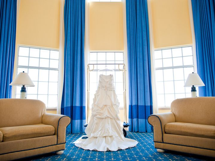 Tmx 1399916037489 Andy Stenz Photography 0 Sheboygan, WI wedding venue