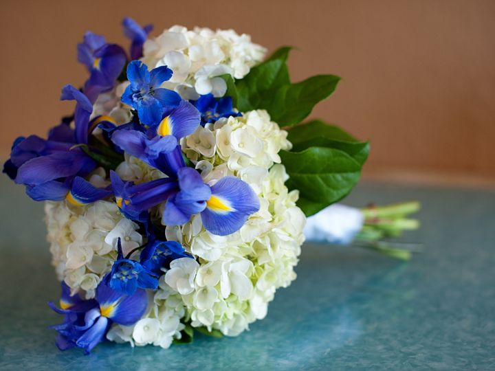 Tmx 1399916673063 Trisha Faber Sheboygan, WI wedding venue