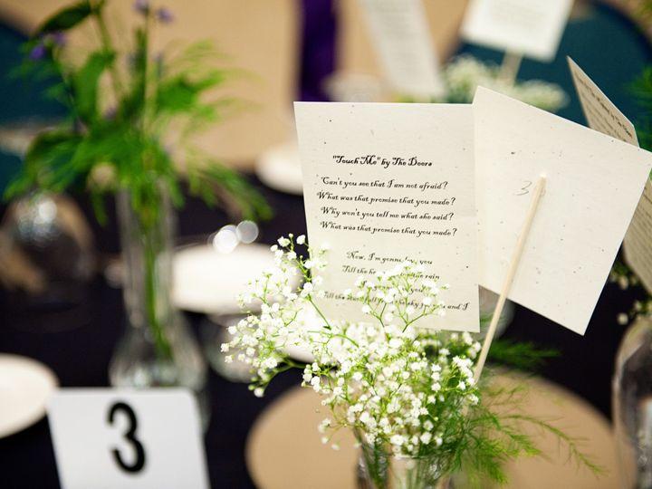Tmx 1399916999271 Trisha Faber Sheboygan, WI wedding venue