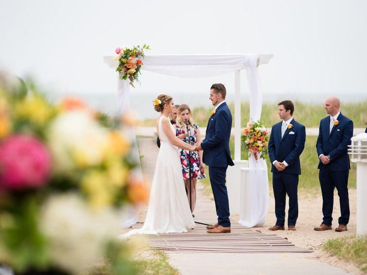 Tmx Ceremony 2 51 188058 158221127529265 Sheboygan, WI wedding venue