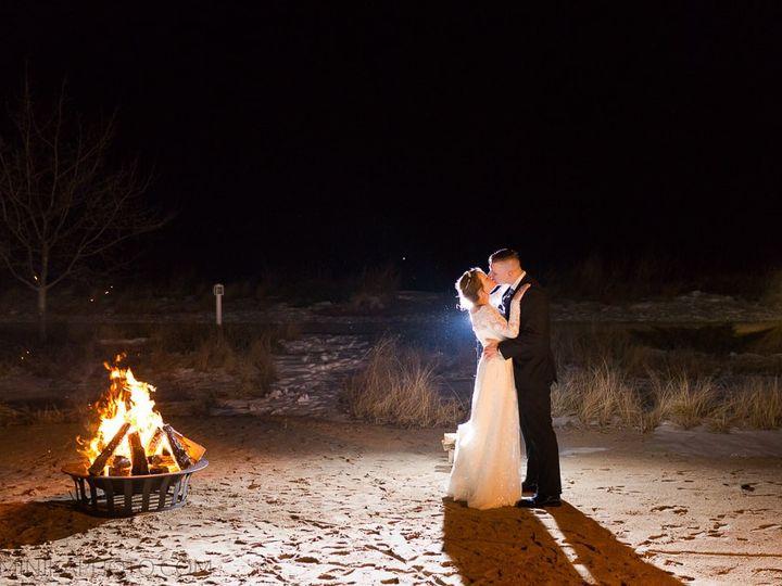 Tmx Dominka Photography 2 51 188058 158221140716493 Sheboygan, WI wedding venue