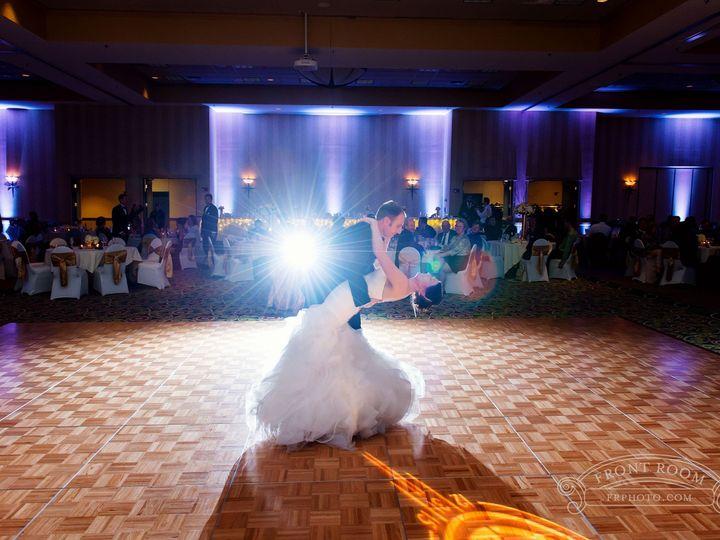 Tmx Img 0038 51 188058 158221127952142 Sheboygan, WI wedding venue