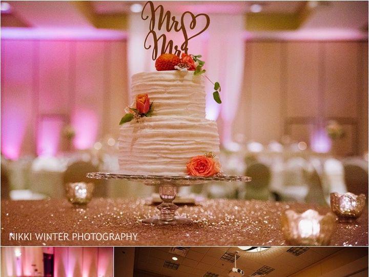 Tmx Img 0041 51 188058 1568145950 Sheboygan, WI wedding venue