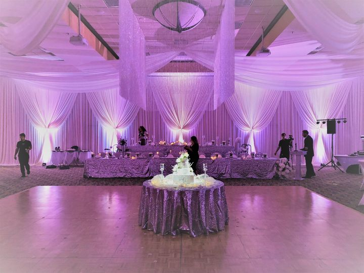Tmx Img 1172 51 188058 1568145996 Sheboygan, WI wedding venue