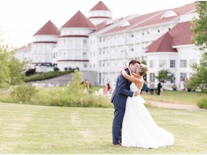Tmx Photography By Raisa 51 188058 1569334660 Sheboygan, WI wedding venue