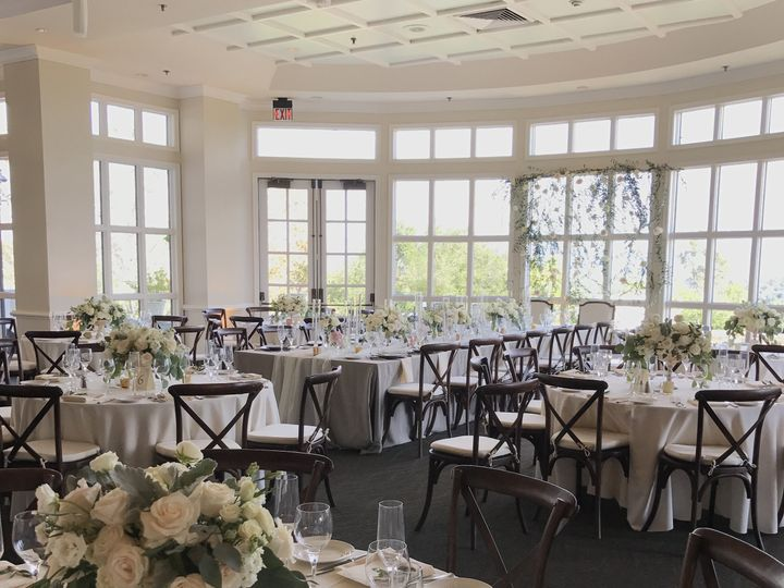 Tmx 1495744299058 133 Fullerton, CA wedding venue