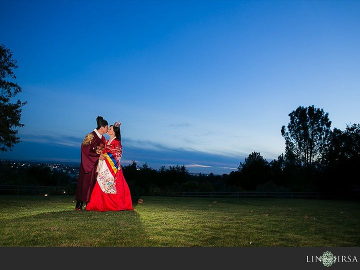 Tmx 22 Summit House Fullerton Wedding Photographer 51 29058 159138402043376 Fullerton, CA wedding venue