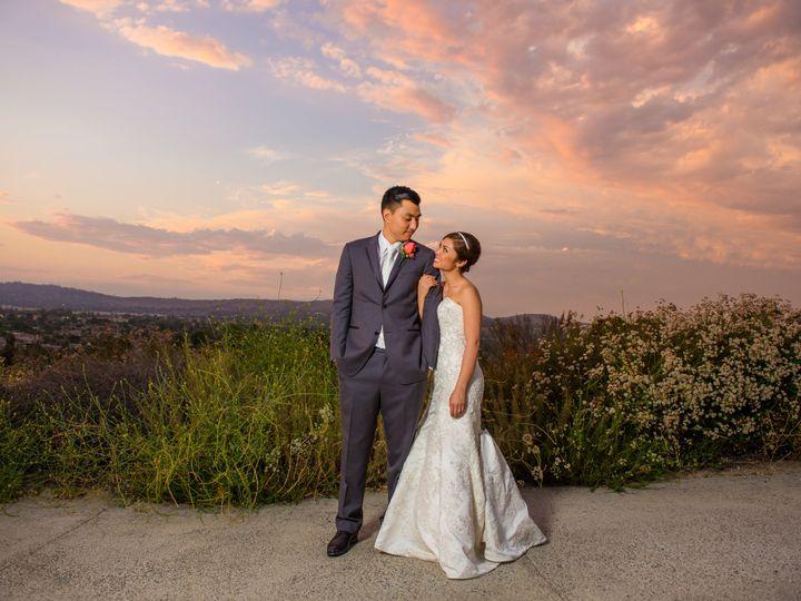 Tmx Bg Red Sky 51 29058 161144206610477 Fullerton, CA wedding venue