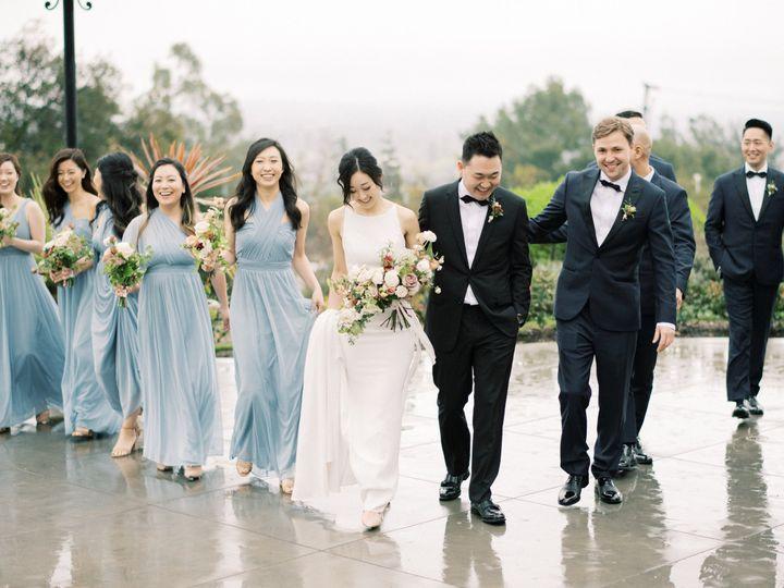 Tmx Michelleandjaysn Wedding 860 51 29058 161144192640235 Fullerton, CA wedding venue