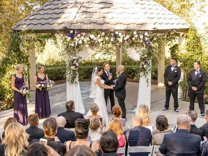 Tmx R10 2x 1525081 51 29058 159138402110667 Fullerton, CA wedding venue