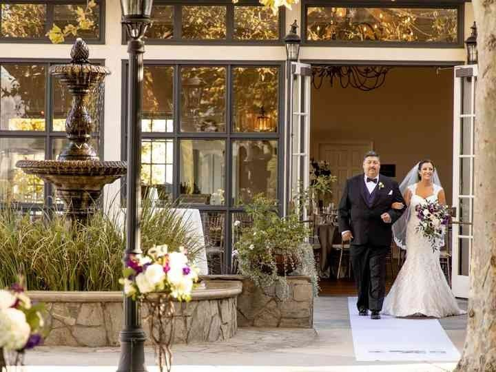 Tmx R10 2x 1525083 51 29058 159138402130996 Fullerton, CA wedding venue