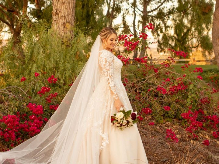 Tmx Summit House Fullerton Ca 9e6bd6a4 003a 4dd2 A018 9ba76960d186 1587168799 51 29058 159138402217075 Fullerton, CA wedding venue