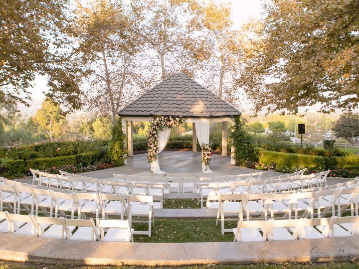 Tmx Summithouse Swp 28 51 29058 1555441579 Fullerton, CA wedding venue