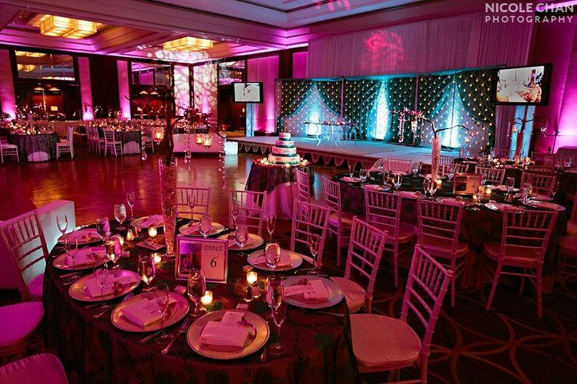 800x800 1386694454356 Lab4 1386694446105 Boston Indian Wedding004