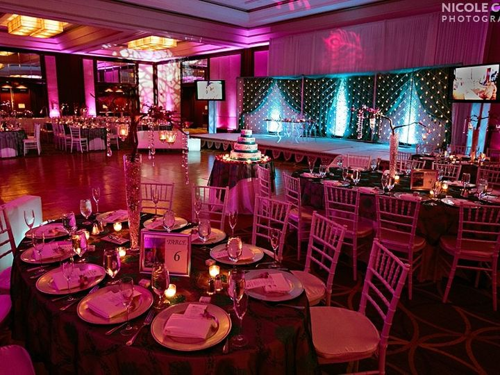 Tmx 1386694446105 Boston Indian Wedding004 Waltham, MA wedding venue