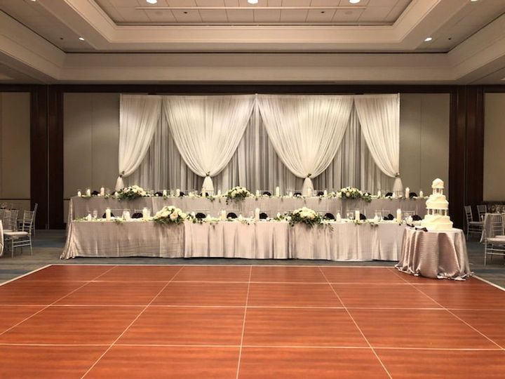 Tmx 1539354370 Bfe454d19ae1e510 1539354369 Dcbada304f829f57 1539354368928 1 IMG 5507 Waltham, MA wedding venue