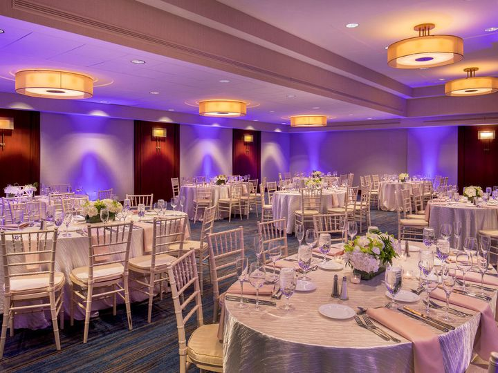 Tmx 1539354398 B5e6fb2e8e6ba736 1539354396 Cca054c4ffcb124f 1539354394367 5 Emerson Room   Soc Waltham, MA wedding venue