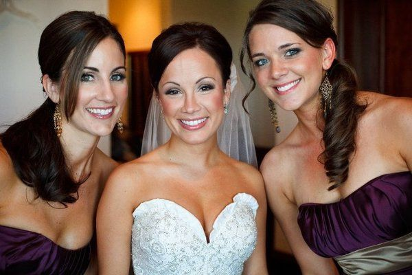 steph wedding 1 1