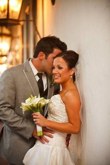 steph wedding 3 3