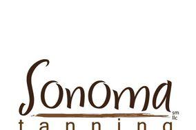 Sonoma Tanning LLC