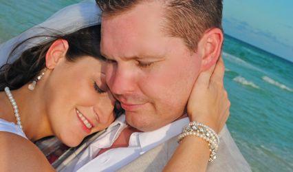 Dennis Rader Weddings