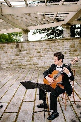 Tmx 1367863329824 Scott Elm Court Estate 2 Resized Albany, NY wedding ceremonymusic