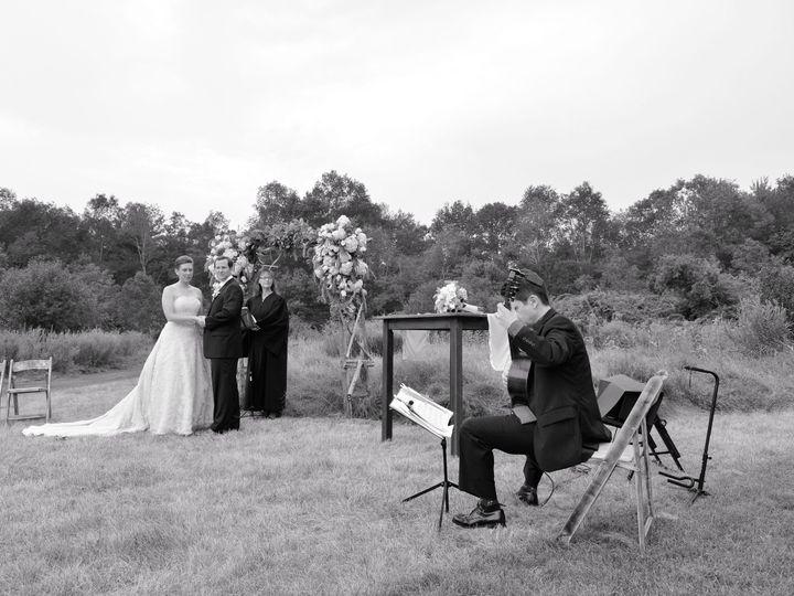 Tmx 1422393999589 Rehobath 3 Iphoto Export Albany, NY wedding ceremonymusic