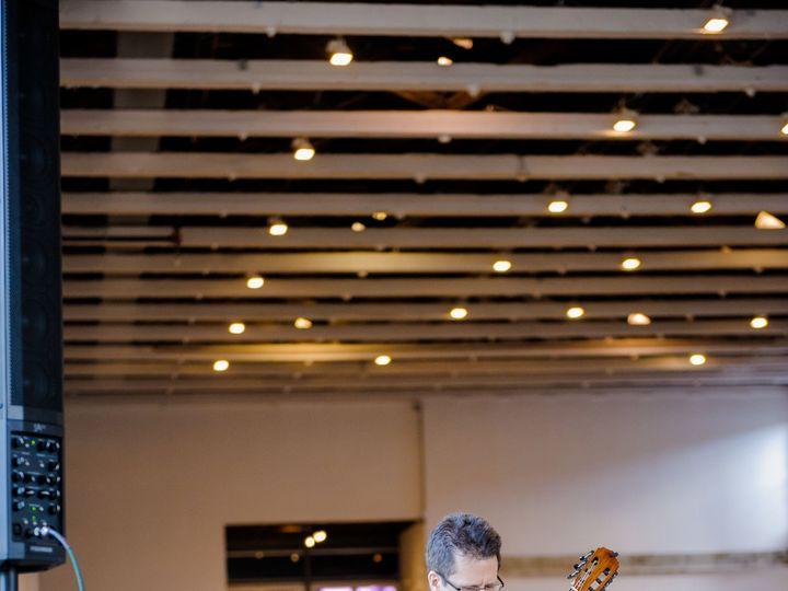 Tmx 1531946848 Fe49ada8811587c8 1531946845 74458cb467f9c2f2 1531946840143 2 Curran And Dennis Albany, NY wedding ceremonymusic