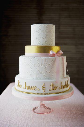 Beverly S Cakes Brea