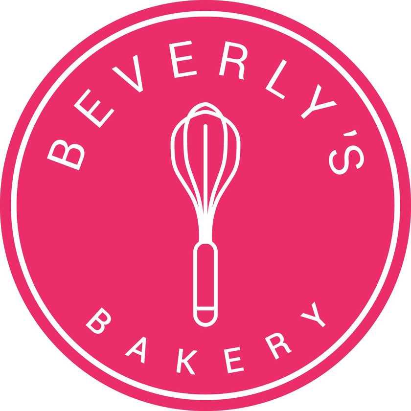 Beverly's Bakery