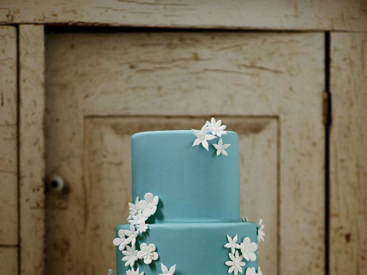 Tmx 1449875257263 Clover Fullerton wedding cake