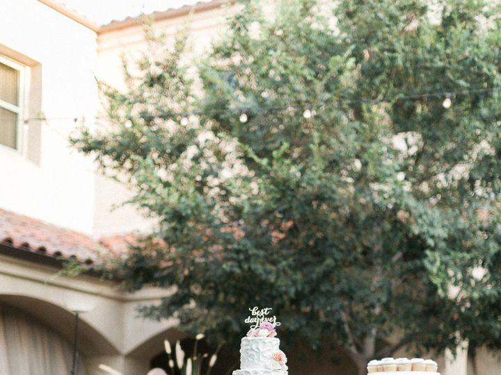 Tmx 1449875754886 Esther   Dessert Table   1 Fullerton wedding cake
