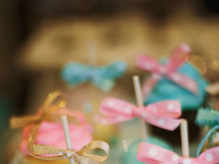 Tmx 1449877502808 Petite Rose Cake Pop Fullerton wedding cake