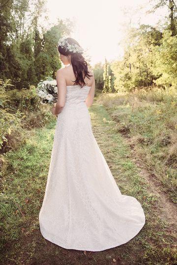 bridalshoot 8