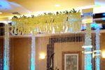 Bella Arch and Chuppah Rentals image